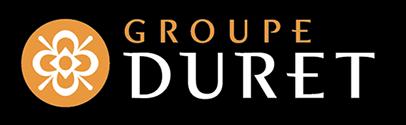 Groupe Duret
