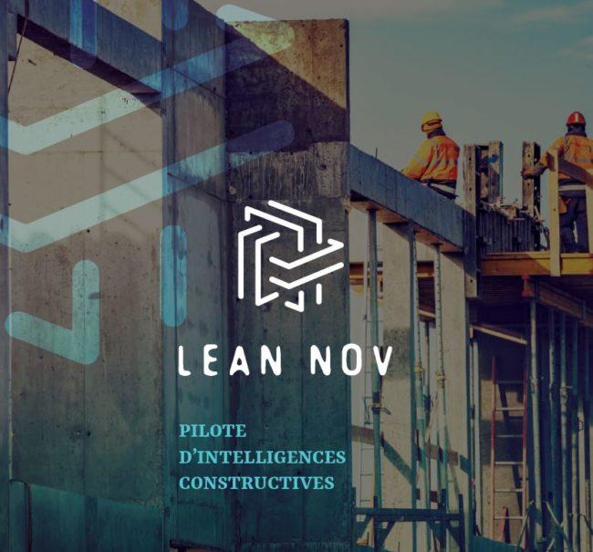 Lean Nov